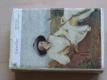 Goethe - Jeho život a jeho doba (1973)
