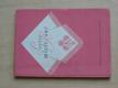 Poesie mladé Hané (Olomouc1956) Almanach nových autorů