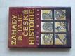 Záhady a taje české historie (2008)