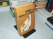 1000 rad drobnochovatelům