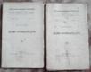 Dějiny vychovatelství - 1916