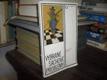 Vybrané šachové problémy