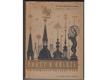 Prsty k obloze : Co vypravují pražské věže