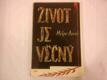 Havel Václav - O lidskou identitu