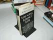 Živá díla minulosti - Soumrak Římské říše