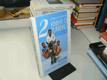 2 knihy o Tunisku aneb Kupte tchýni škorpióna!