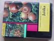 Jablka - Ovocnická edice (1976)