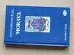 Morava - Stručná historie států (2003)