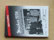 Mnichov 1938 - hra o Československo (2001)