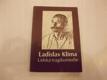 Klíma Ladislav - Lidská tragikomedie
