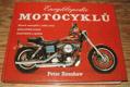 Encyklopedie motocyklů