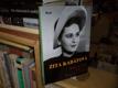 Zita Kabátová - Můj recept na dlouhověkost