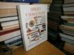 Opravy v domácnosti - Praktická příručka