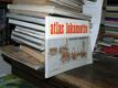 Atlas lokomotiv - Historické lokomotivy