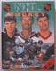 NHL Hockey - Oficiální průvodce National Hockey League