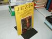 Ježíš pro moderního člověka