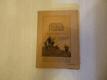 Týnecký Hais Josef - Rozpustilý průvodce po Vysokých Tatrách