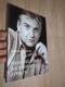 Padesát uzlíků na provázku života, Miroslav Donutil