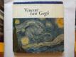 Lamač Miroslav - Vincent van Gogh