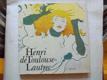Sedlák Jan - Henri de Toulouse-Lautrec