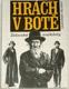 Židovské anekdoty