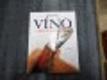 Víno - praktická škola