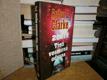2061: Třetí vesmírná odysea