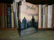 Praha (román)