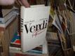 Verdi - román opery