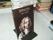 Spinoza - Život filosofa