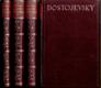 Bratři Karamazovi  I. - IV.