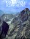 Od Kriváňa k Javorine - slovensky