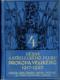 Dějiny 4. střeleckého pluku Prokopa Velikého 1917 - 1920