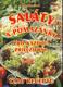 Saláty a pomazánky pro každou příležitost - 1220 receptů