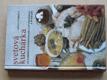 Svetová kuchárka - slovensky (1987)