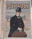 Petr Voss, zloděj milionů