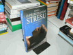 Kniha o překonávání stresu