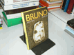 Bruno - Román psa