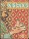 Karlštejn, zbožný odkaz otce vlasti
