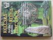 Keltská kniha mrtvých ((2003)