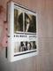 Filmové povídky, Ingmar Bergman