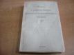 Proces s protisovětským pravičácko-trockistickým blokem (