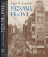 Neznámá Praha I. a II.