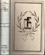 Úvod do filosofie, díl I. Historický: Základní úvahy, myšlenkový vývoj evropského lidstva. Část I. - Starověk a středověk