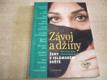 Závoj a džíny. Ženy v islámském světě (2005