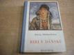 Bibi v Dánsku