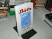 Baťa - Švec, který dobyl světa