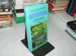Akvárium - praktická příručka