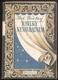 NOVOTNÝ, ANTONÍN: TOULKY NENÁVRATNEM - 1946. - 9113083401