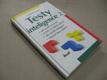 TESTY INTELIGENCE 2 Lang Albert 1999